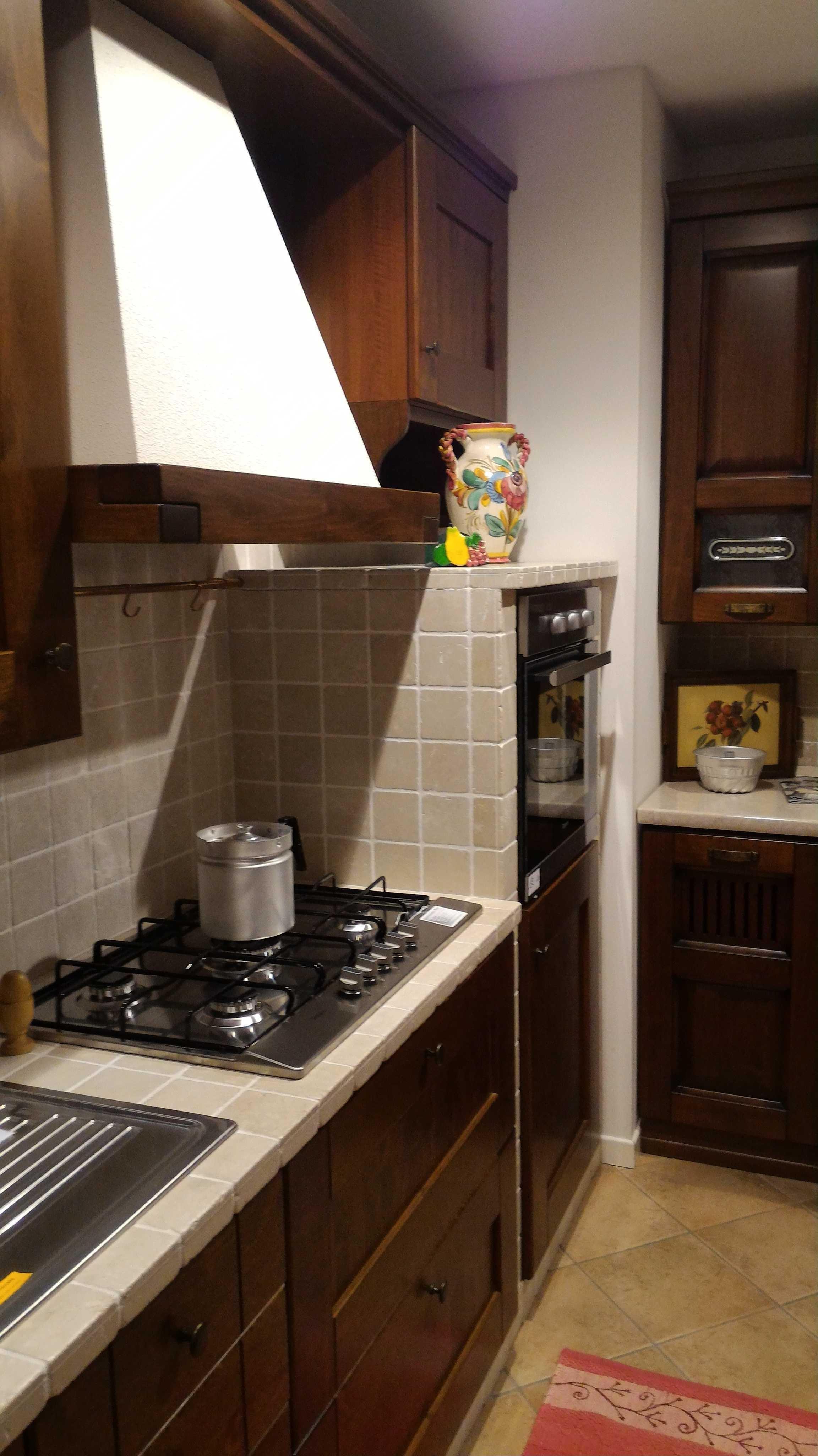 Costi Cucina In Muratura. Emejing Cucine In Muratura Costi Ideas ...