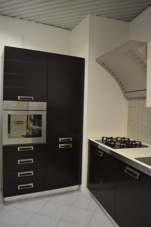Ante Cucina In Polimerico ~ Home Design e Ispirazione Mobili
