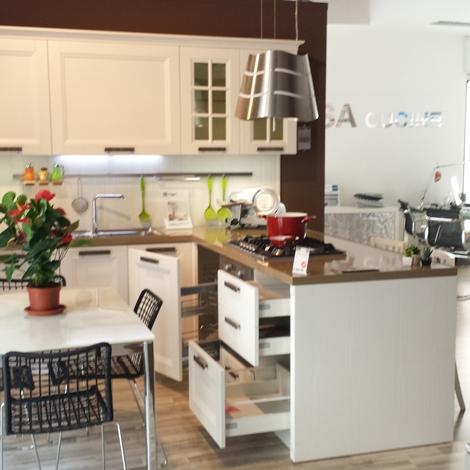 Cucina Beverly Stosa Prezzi ~ Il Meglio Del Design D\'interni e ...