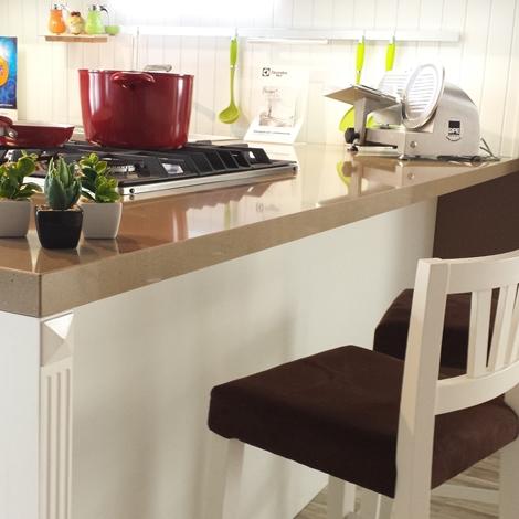 stosa cucine cucina beverly classica legno bianca cucine a prezzi download