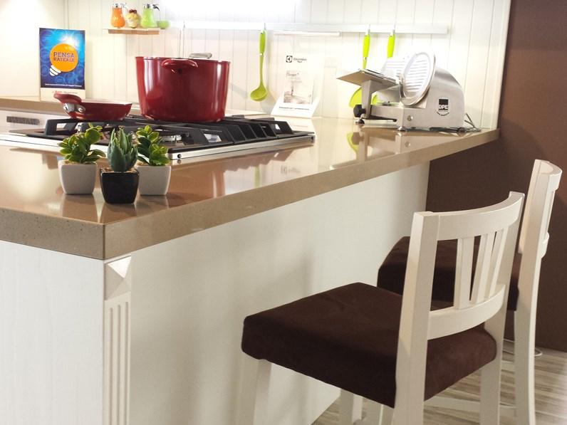 Best Stosa Cucine Beverly Ideas - Home Design - joygree.info