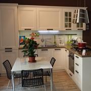 Beautiful Cucine Stosa Modello Beverly Pictures - Ideas & Design ...