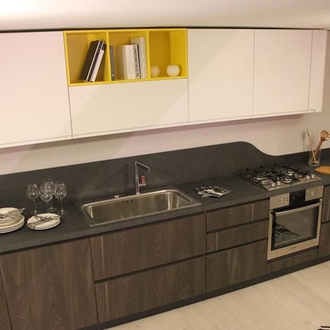 Cucine Economiche Torino. Amazing Stunning La Cucina Economica ...