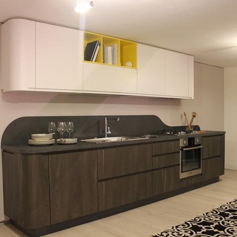 Awesome Stosa Cucine Bring Ideas - Idee Arredamento Casa & Interior ...