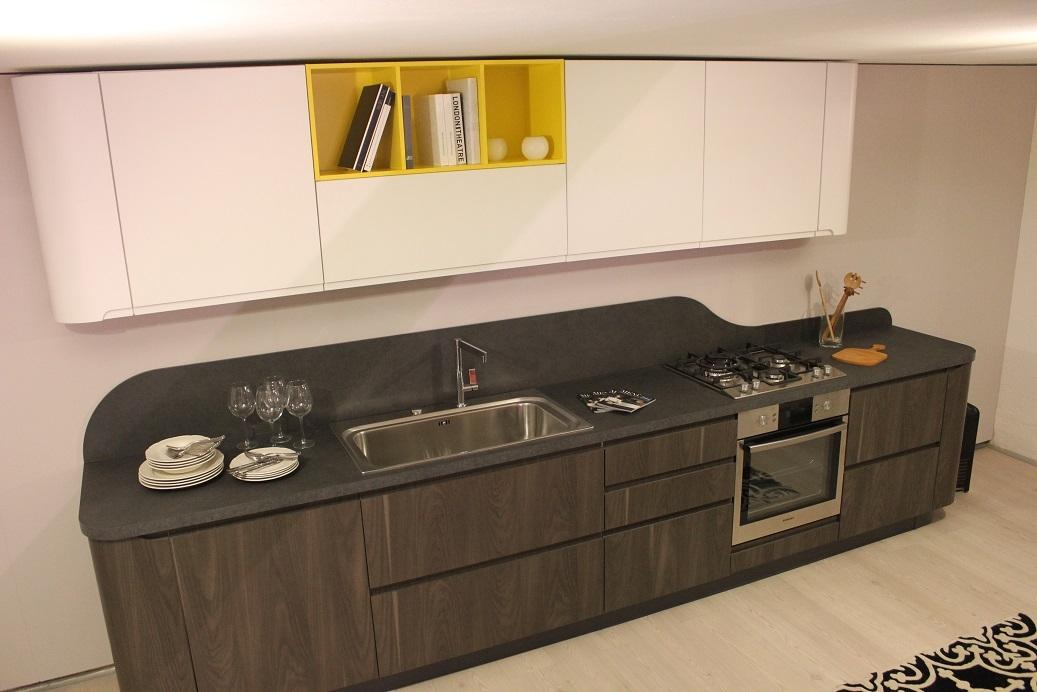 Offerte cucine verona latest mobiletto per cucina with for Offerte mobili verona