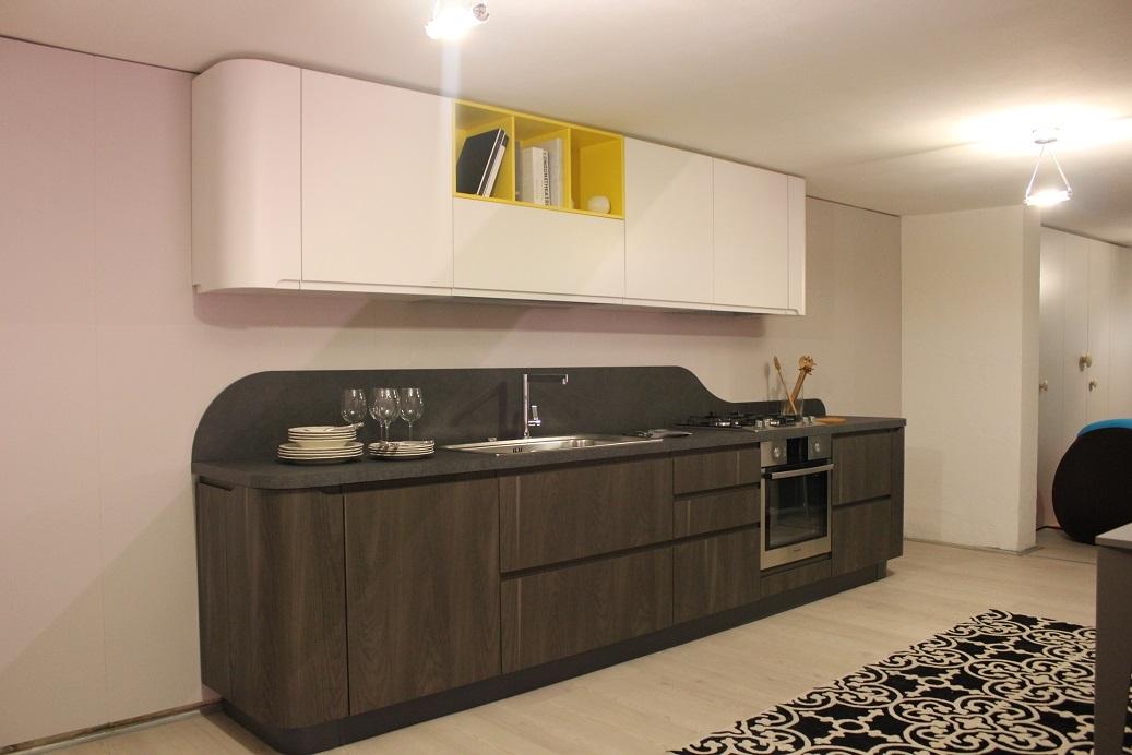 Cucina Stosa Prezzi - Idee Per La Casa - Syafir.com
