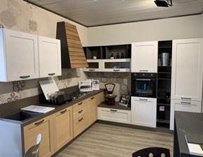 CUCINA Stosa cucine ad angolo York SCONTATA