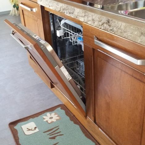 Cucina Stosa Aida ~ Idea del Concetto di Interior Design, Mobili e ...