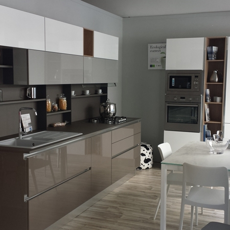 Awesome Recensioni Cucine Stosa Gallery - Home Design - joygree.info