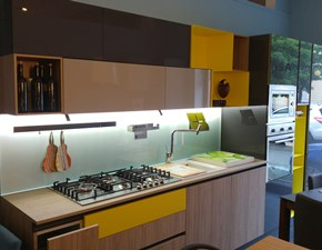 Arredamento Cucine A Torino.Stosa Cucine Torino Negozi Con Prezzi Scontati