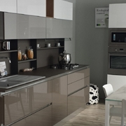 Outlet cucine offerte cucine online a prezzi scontati - Svendita cucine per rinnovo esposizione ...