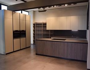 Cucine Moderne Campania.Negozi Cucine Caserta Outlet Arredamento