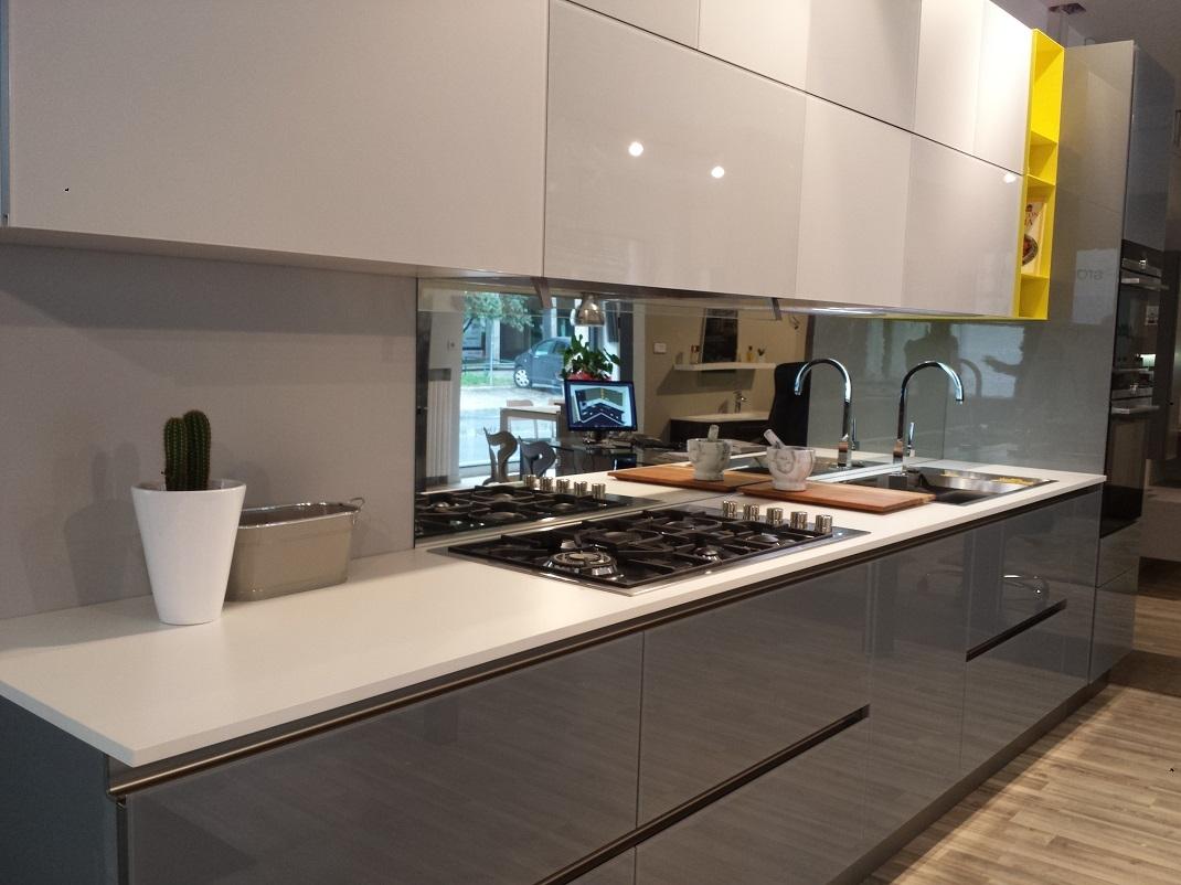 cucina stosa cucine aliant rinnovo esposizione cucine a