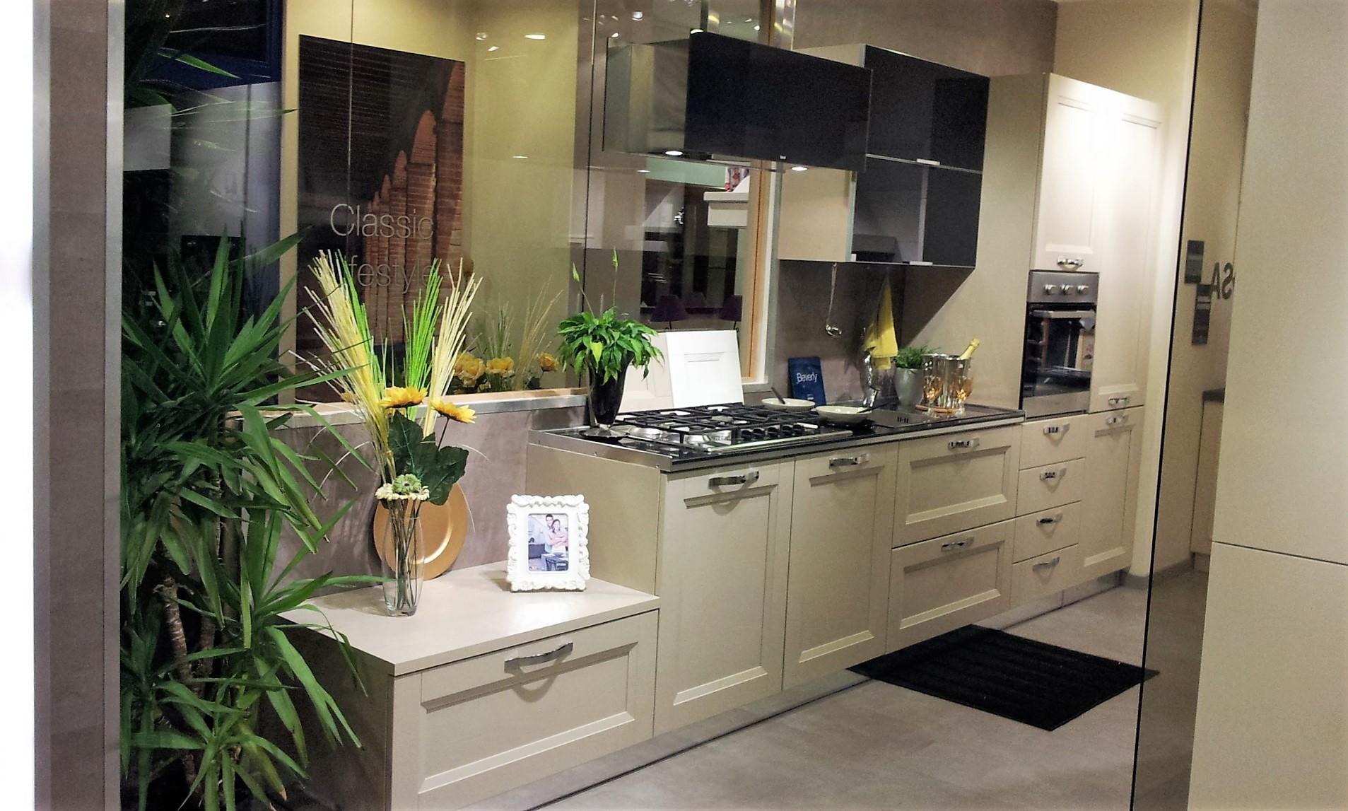 Gallery of stunning cucina da colorare ideas us with - Colorare ante cucina ...