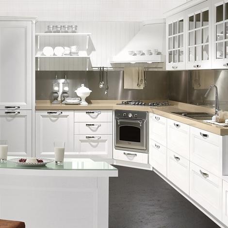cucina stosa cucine beverly fotografico