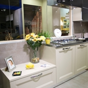 beverly canapa stosa cucine outlet