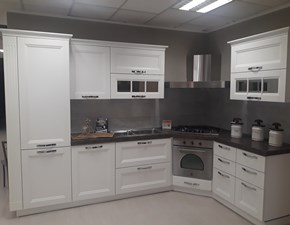CUCINA Stosa cucine Beverly PREZZO OUTLET