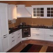 offerte outlet cucine cappa ad angolo a prezzi scontati - Kappa Cucine