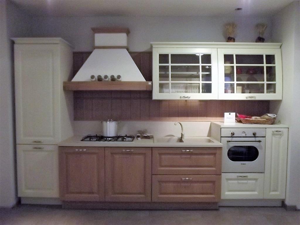 Cucina stosa cucine bolgheri scontato del 50 cucine a prezzi scontati - Stosa cucine prezzi ...