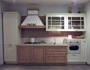 Cucina Stosa Cucine Bolgheri scontato del -50 %