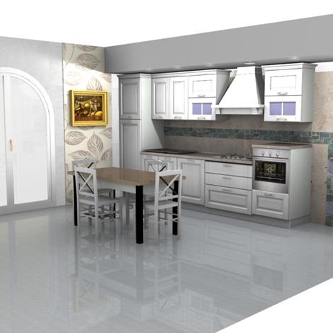 Servizi ambienti e cucine stosa point abruzzo centro for Outlet cucine abruzzo