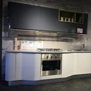 Outlet arredamento roma for Aiko cucine