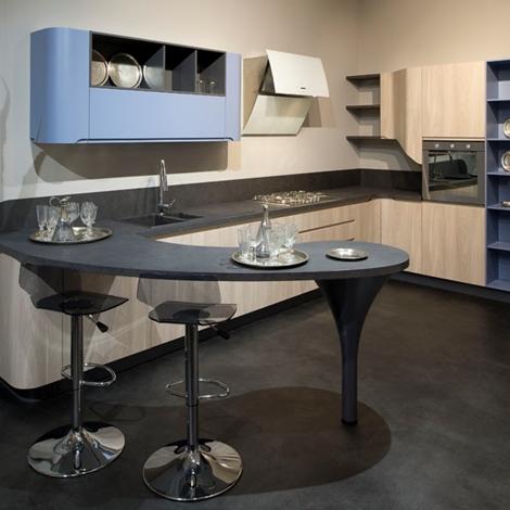Cucina Stosa Cucine Bring scontato del -70 % - Cucine a prezzi ...