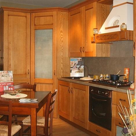Emejing Cucina Stosa Certosa Pictures - bery.us - bery.us