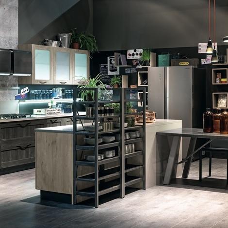 Tipo Cucina. Tipo Di Cucina Moderna With Tipo Cucina. Cucina ...