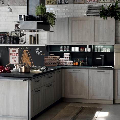 Stunning Listino Prezzi Cucine Stosa Contemporary - Home Ideas ...