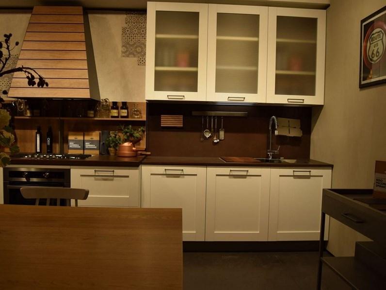 Cucina stosa cucine city prezzo outlet - Stosa cucine prezzo ...
