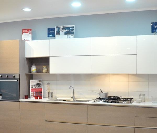 Outlet Cucine Napoli. Excellent Center With Outlet Cucine Napoli ...