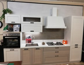 Cucine Moderne Offerte Lazio.Offerte Di Cucine A Viterbo Prezzi Outlet 50 60 70