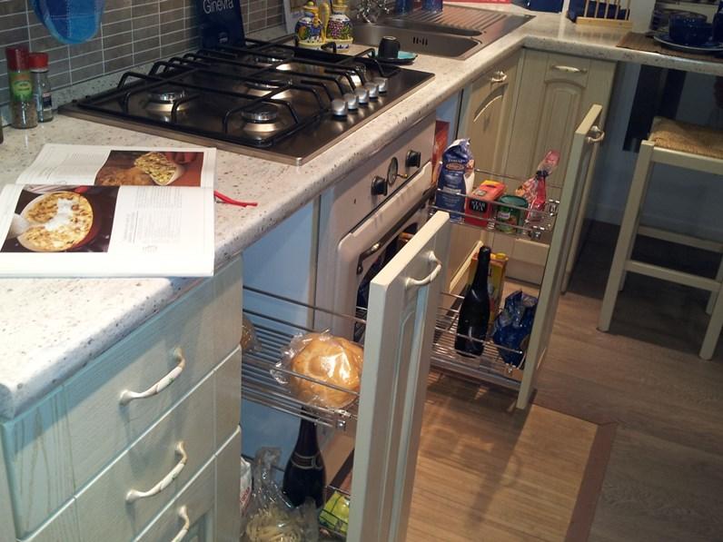 Cucina ginevra stosa design per la casa moderna for Nicodemo arredamenti
