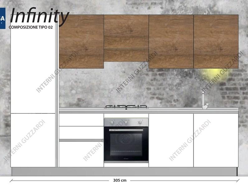 quanto costa una cucina stosa - 28 images - awesome quanto costa una ...