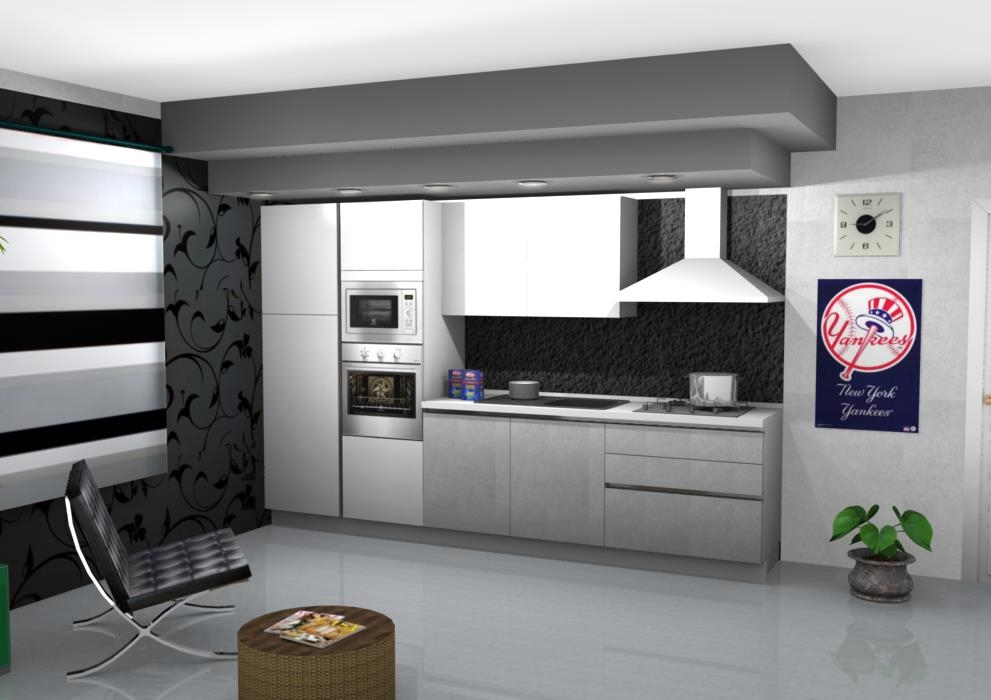 Outlet Cucine Toscana. Amazing Cheap Veneta With Veneta Cucine ...