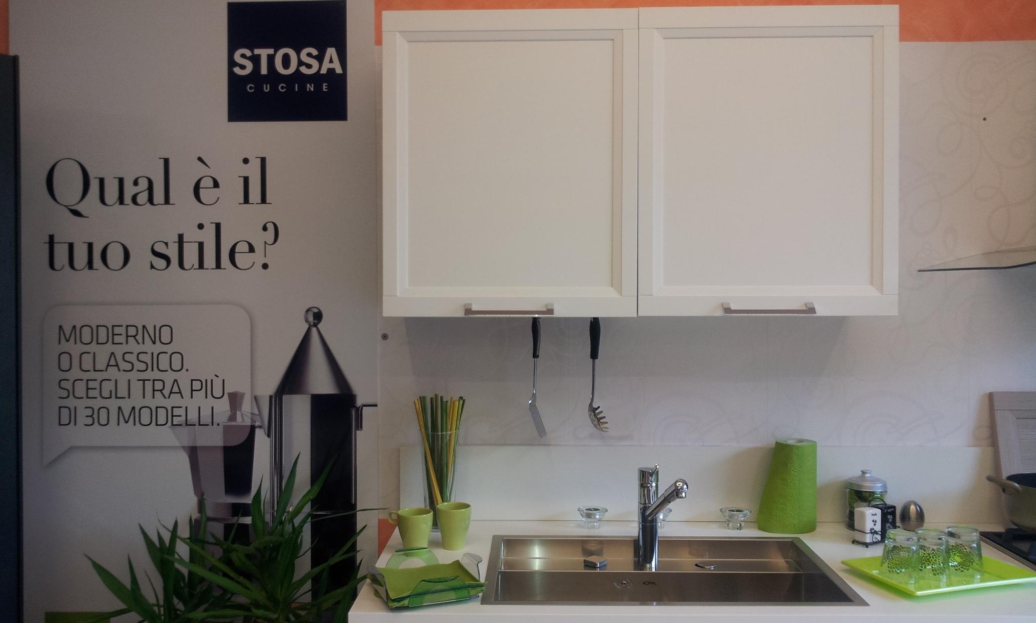 cucine usate abruzzo - 28 images - cucine abruzzo emejing cucine ...