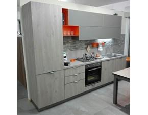 https://www.outletarredamento.it/img/cucine/cucina-stosa-cucine-maya-aliant-prezzo-outlet_S1_369969.jpg