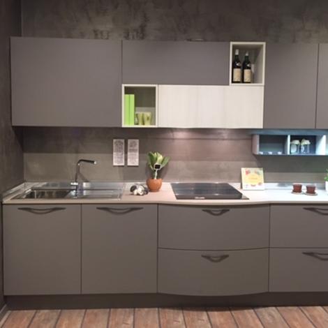 Cucina Stosa Infinity Opinioni. Beautiful Stosa Cucine Recensioni ...