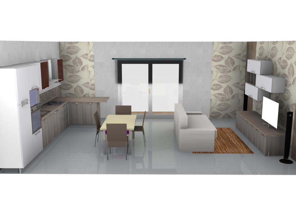 Best Soggiorni Stosa Images - House Design Ideas 2018 - gunsho.us