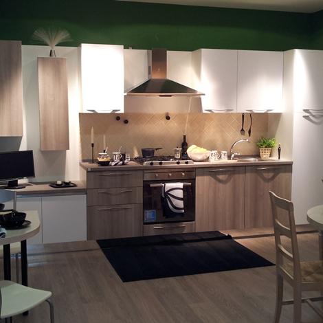 cucina stosa cucine maya cucine stosa, proposta outlet di ambienti ... - Cucine Stosa Outlet