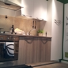 promozione outlet stosa cucine