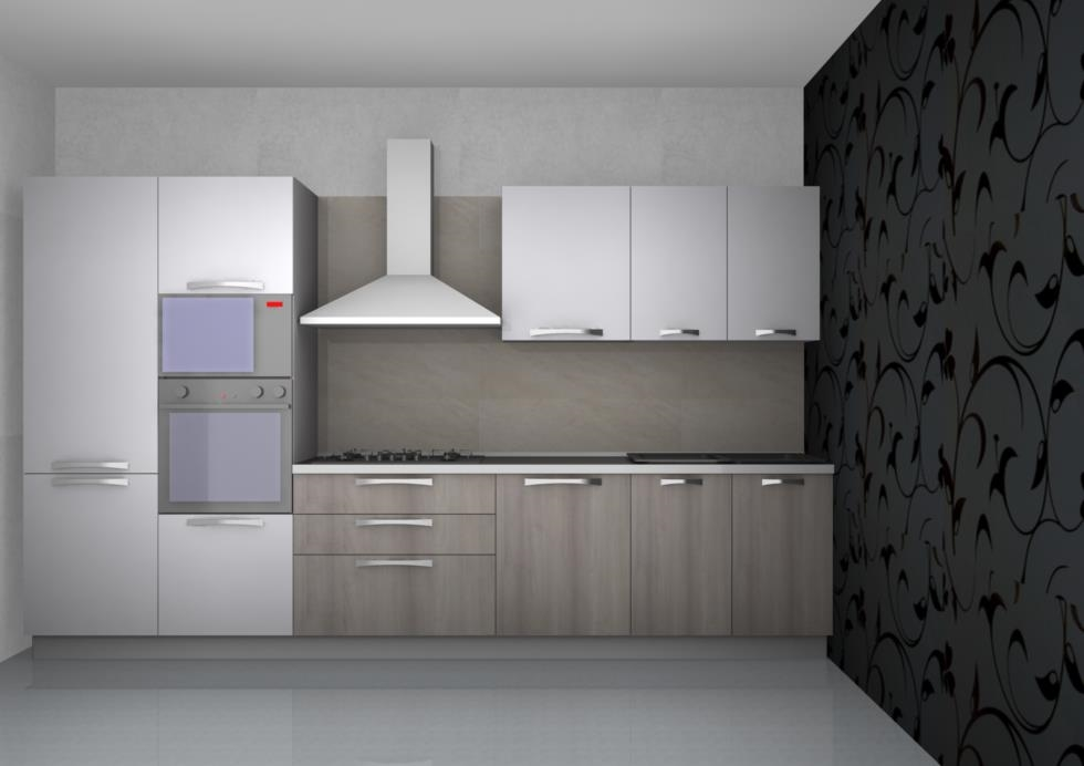Cucine Stosa Milly. Best Cucine Stosa Milly With Cucine Stosa Milly ...