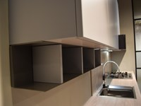 CUCINA Stosa cucine Maya  PREZZO OUTLET