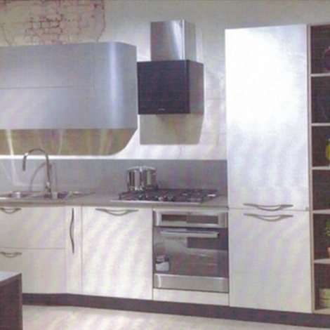 Cucine Stosa » Cucine Stosa Rivenditori - Ispirazioni Design dell ...
