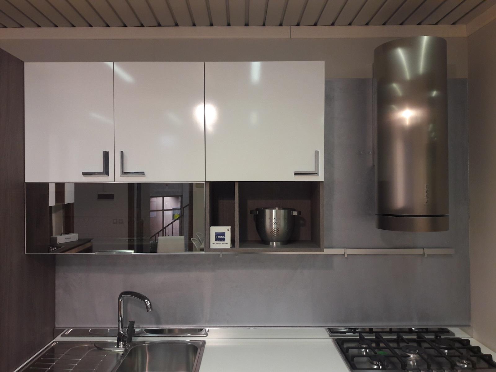 Stosa cucine moderne laminato kuche le migliori idee per la tua design per la casa - Cucine stosa opinioni ...