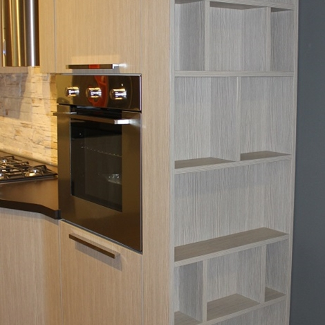 Cucine Stosa Milly. Cucina Milly Stosa With Cucine Stosa Milly ...