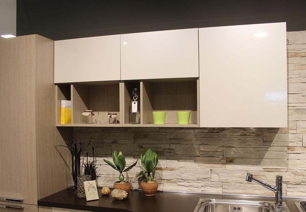 Stosa Cucine Moderne Laminato Küche ~ Design Per La Casa & Idee Per ...