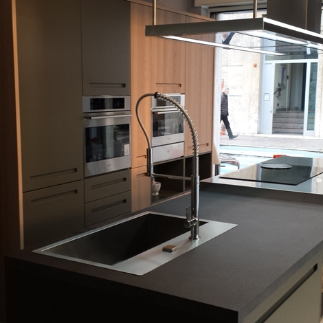 Beautiful Composizione Tipo Cucina Photos - Home Ideas - tyger.us