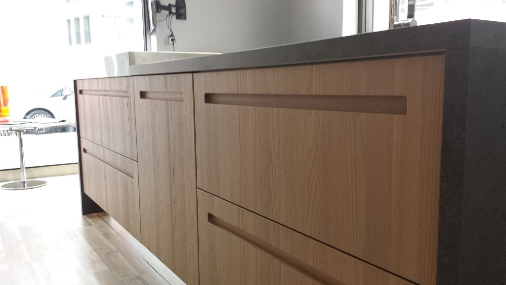 Emejing Listino Prezzi Cucine Stosa Ideas - Idee Arredamento Casa ...